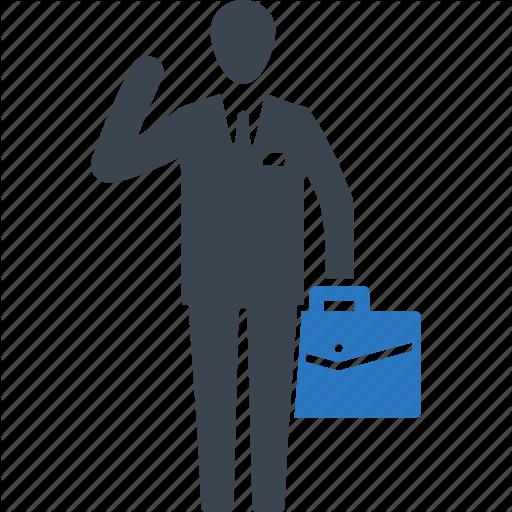 Businessman-512 (1)