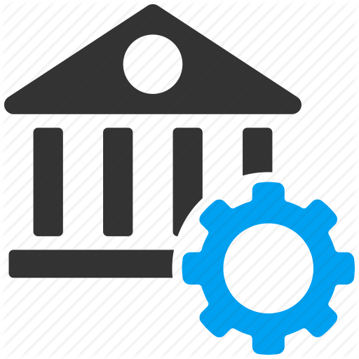 bank_tools-512