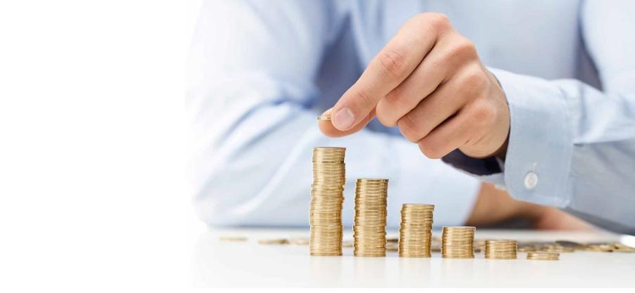 Sei un collector? Migliora le tue performance di recupero credito.